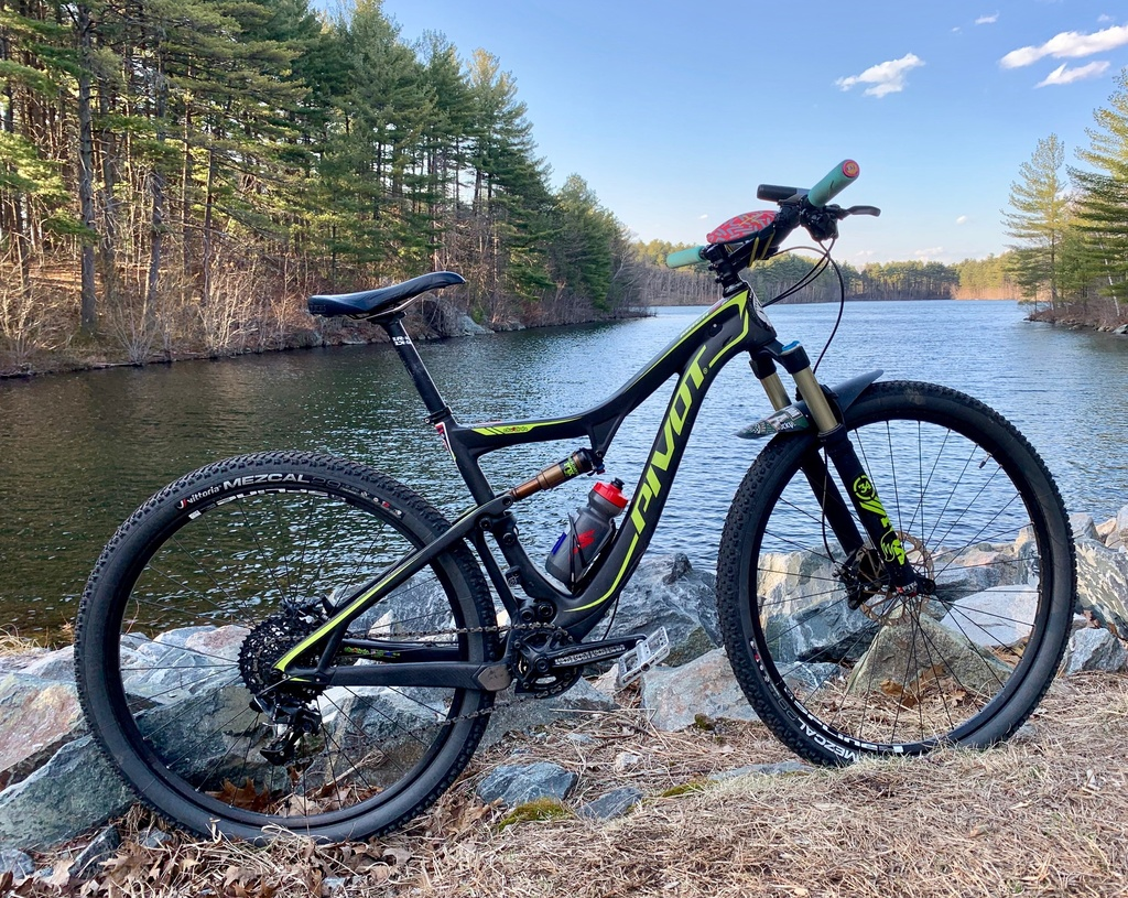 What are the current trail conditions in Mass?-img_7935.jpg