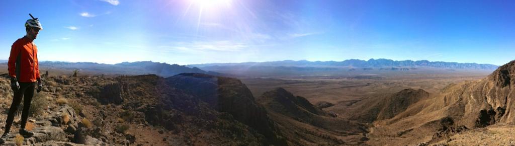 Coyote Springs Ride Saturday Morning-img_7962.jpg
