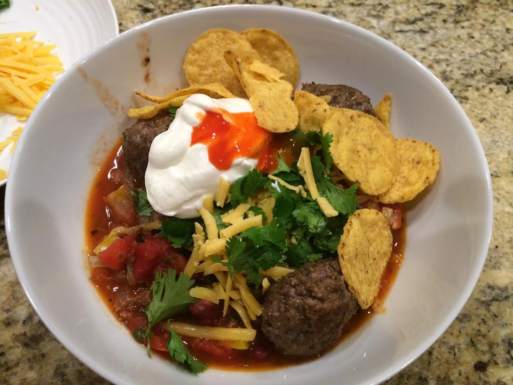Pics of what you made for dinner tonight-img_7973.jpg