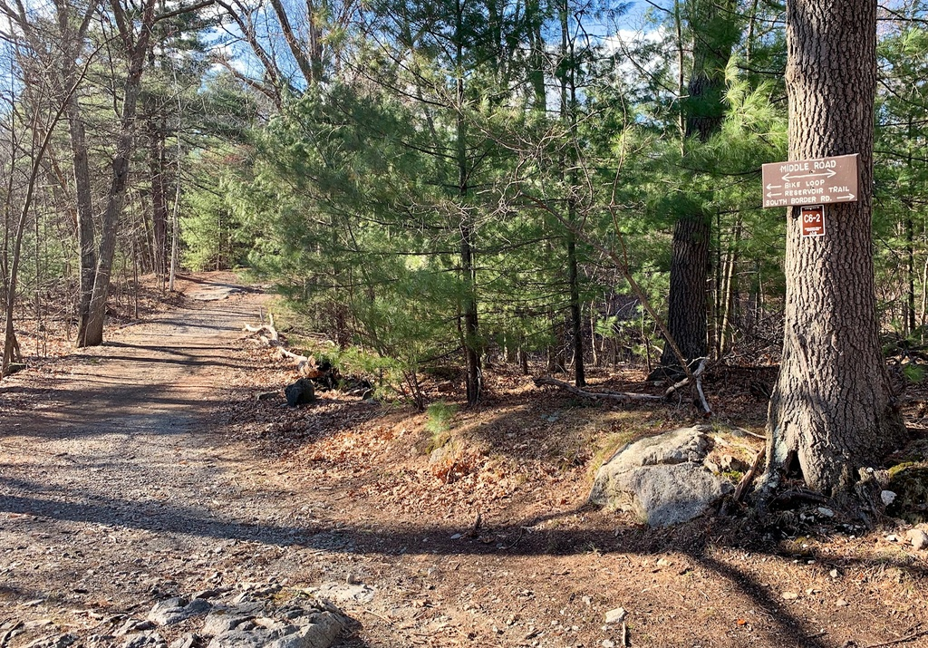 What are the current trail conditions in Mass?-img_7990.jpg