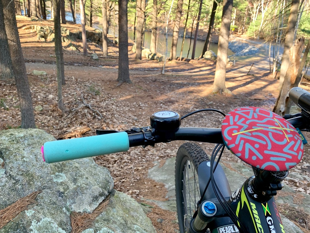 What are the current trail conditions in Mass?-img_7992.jpg