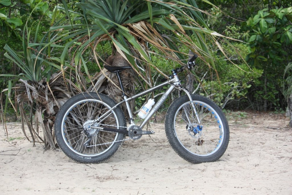 Beach/Sand riding picture thread.-img_7999-medium-.jpg