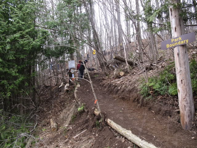Building trail 2015... tips, tricks and trips-img_8023.jpg