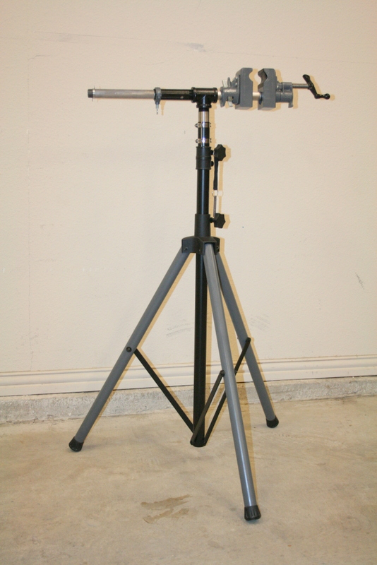 My  home built workstand...-img_8035.jpg
