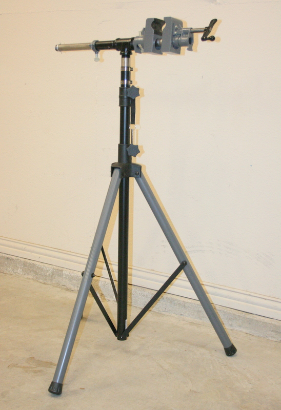 My  home built workstand...-img_8038.jpg