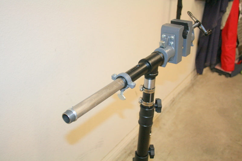 My  home built workstand...-img_8040.jpg