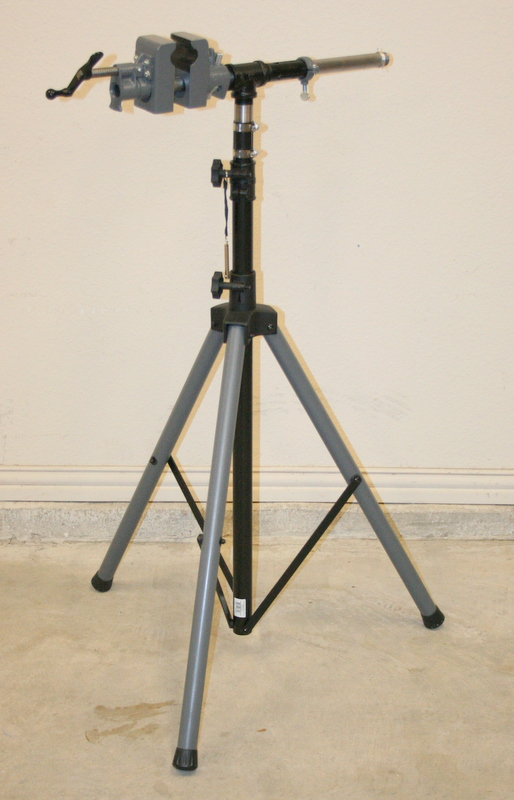 My  home built workstand...-img_8045.jpg