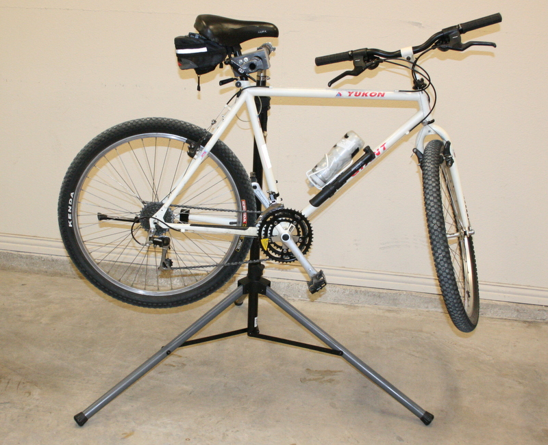My  home built workstand...-img_8046.jpg