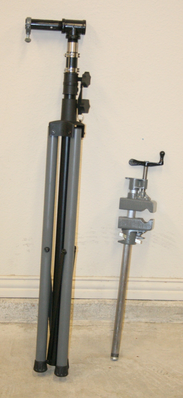 My  home built workstand...-img_8048.jpg