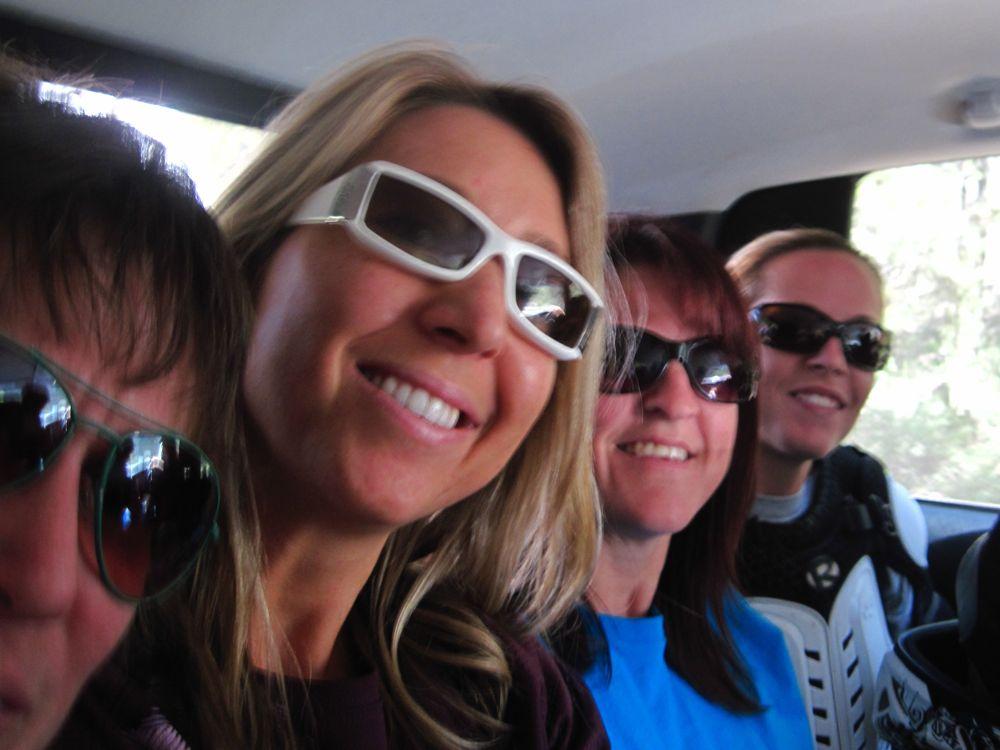 Anyone shuttling Elden(Flagstaff) this weekend?-img_8120.jpg