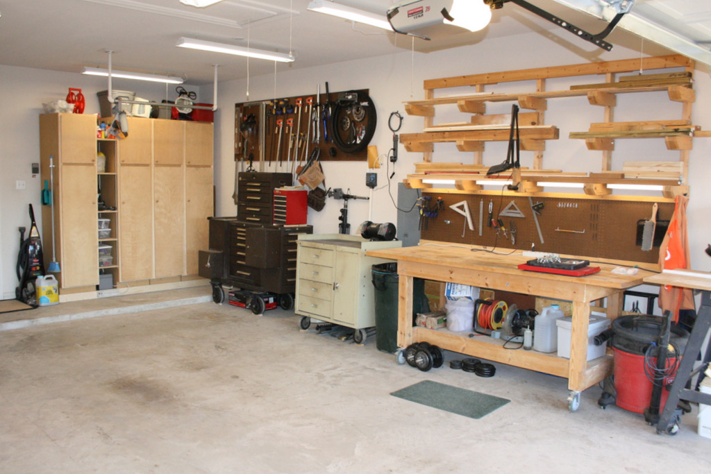 "The ""What's your shop look like?"" thread-img_8129.jpg"