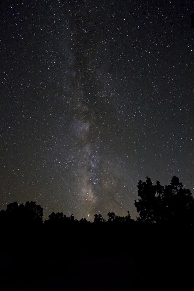 Utah trip images-img_8130-milky-way.jpg