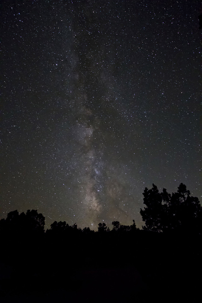 Night Photography - Post your shots!-img_8130-milky-way.jpg