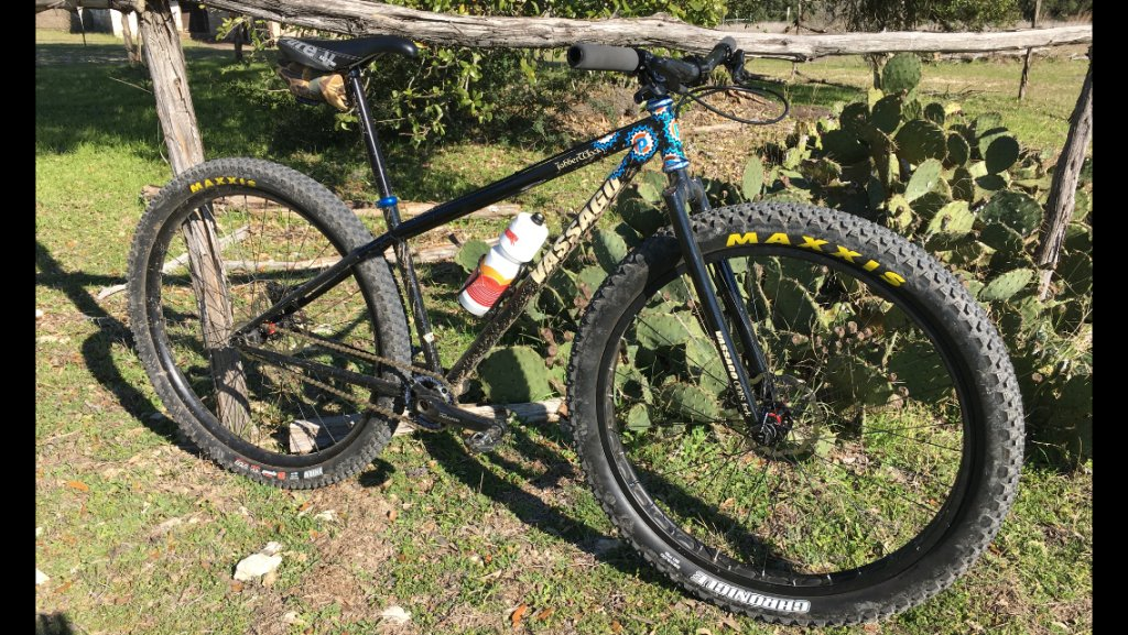 "The ""New"" Post Your Singlespeed!-img_8155.jpg"