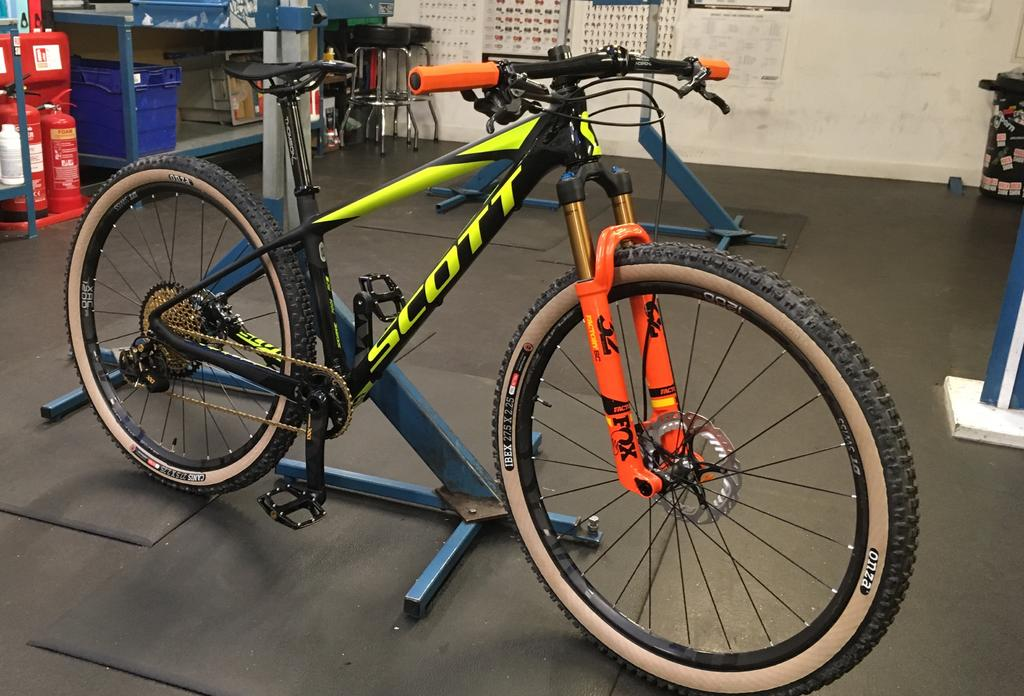 Post Pictures of your 27.5/ 650B Bike-img_8167.jpg