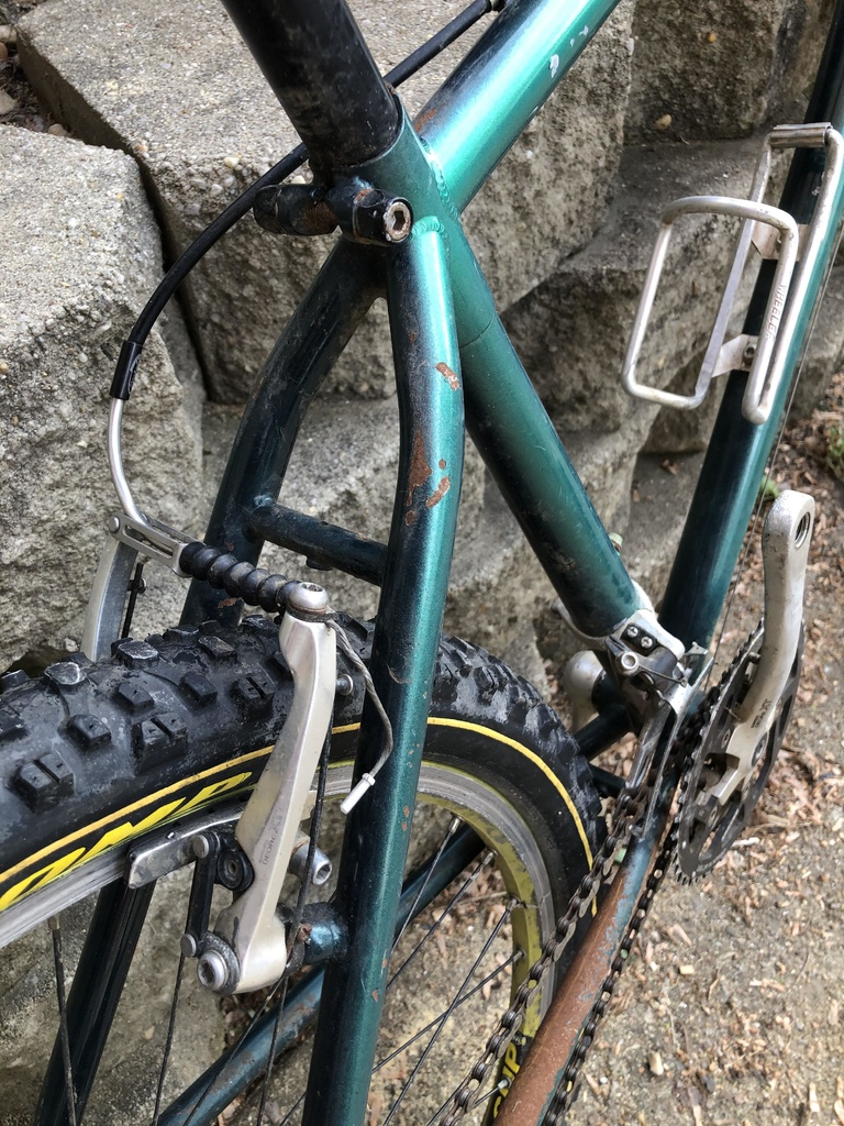 What bike is this? (solved)-img_8179.jpg