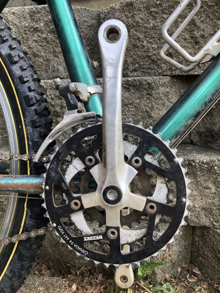 What bike is this? (solved)-img_8181.jpg