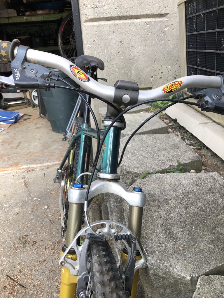 What bike is this? (solved)-img_8183.jpg