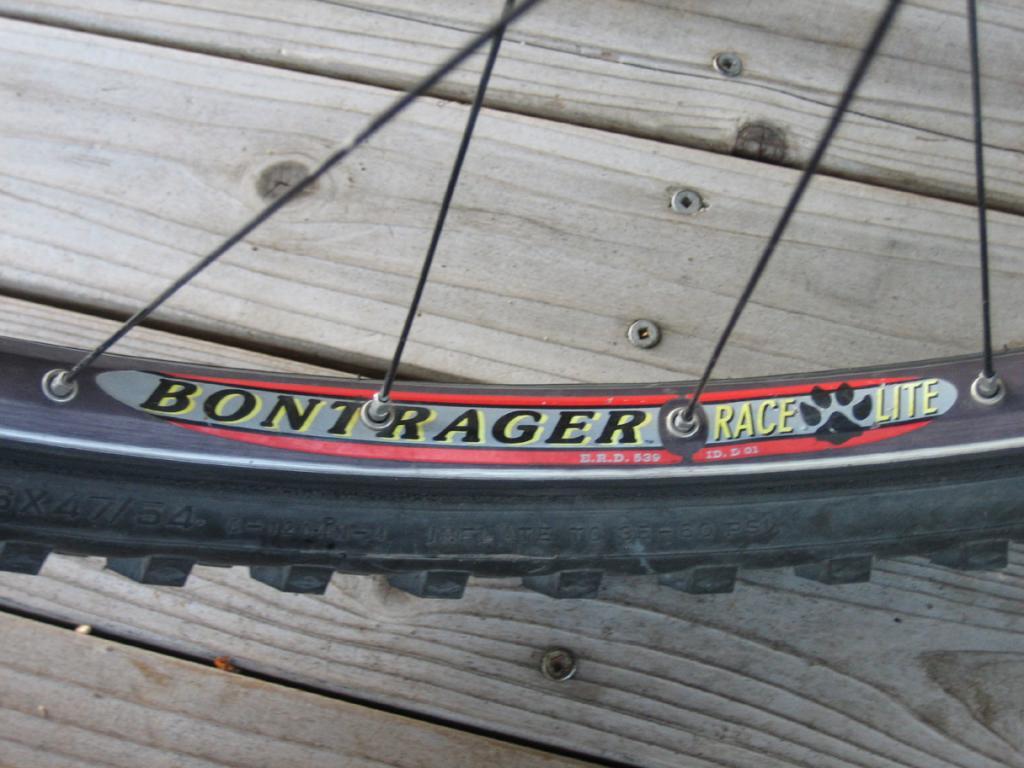 Official Bontrager Thread-img_8185.jpg