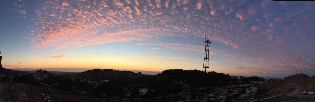 Sunrise or sunset gallery-img_8199.jpg