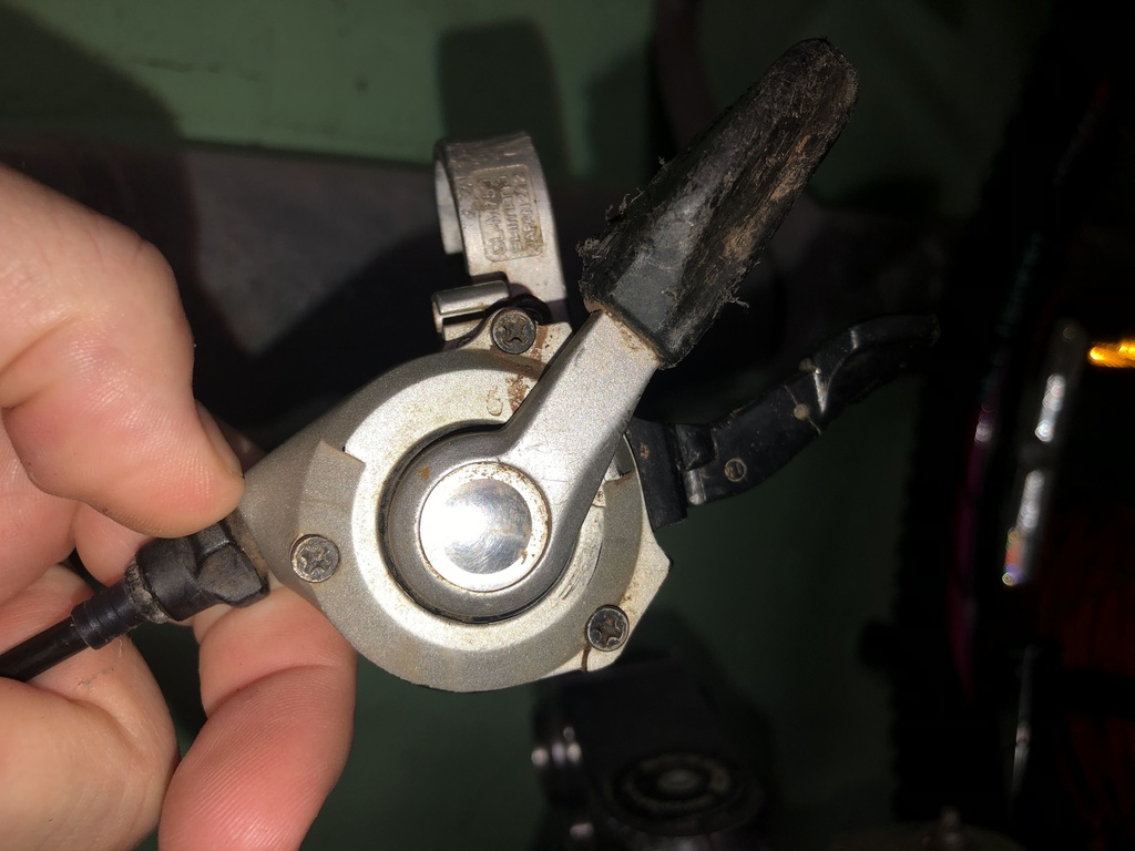 What bike is this? (solved)-img_8212.jpg