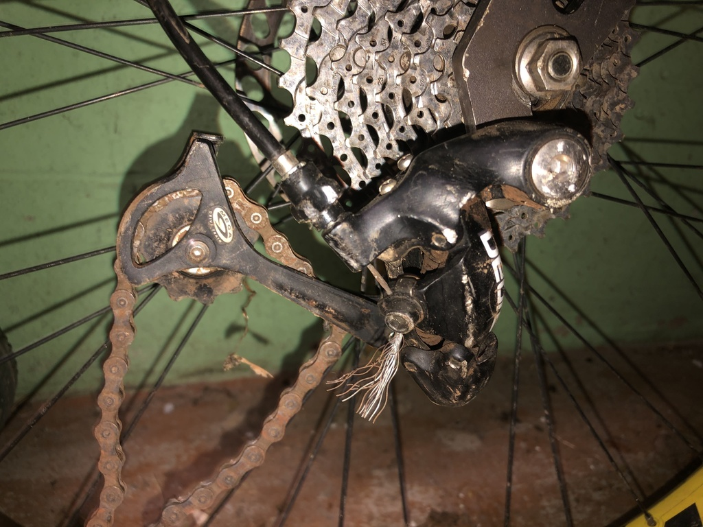 What bike is this? (solved)-img_8219.jpg