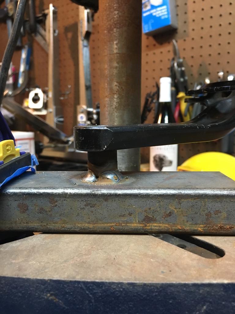 A Jig For Shortening Cranks-img_8224.jpg