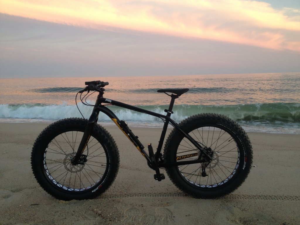 Specialized Fatboy Accessories-img_8226.jpg
