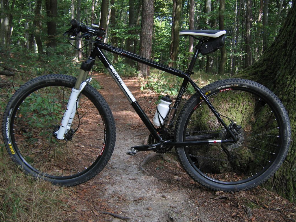 Post Pictures of your Dragon 29'ers-img_8230ed.jpg