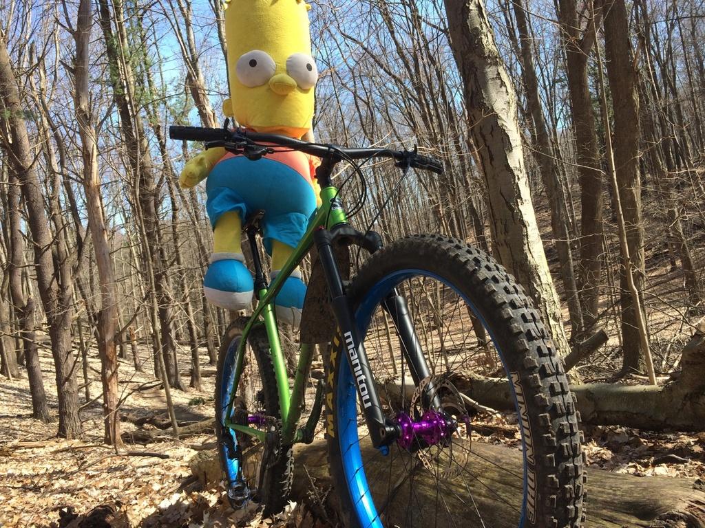 OCC Bike Thread V14-img_8232.jpg