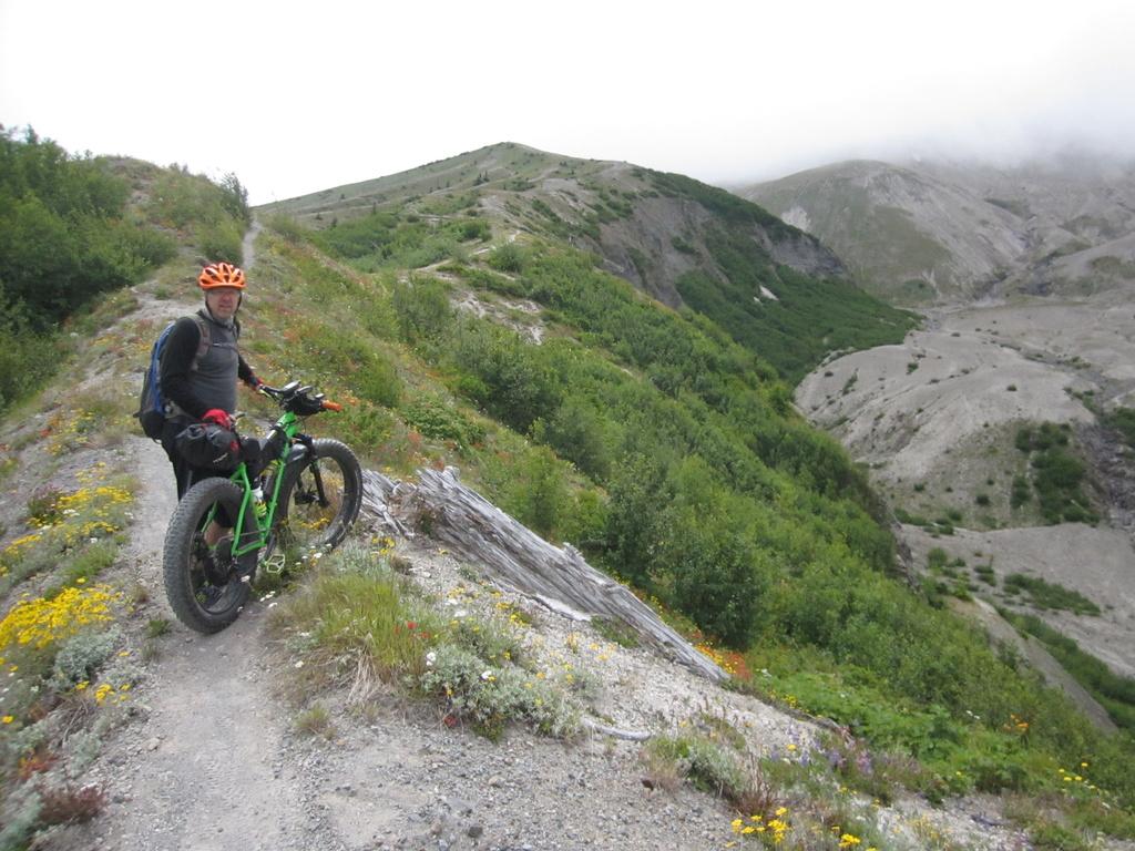 Share an Epic Fat Bike Trail Experience-img_8235.jpg