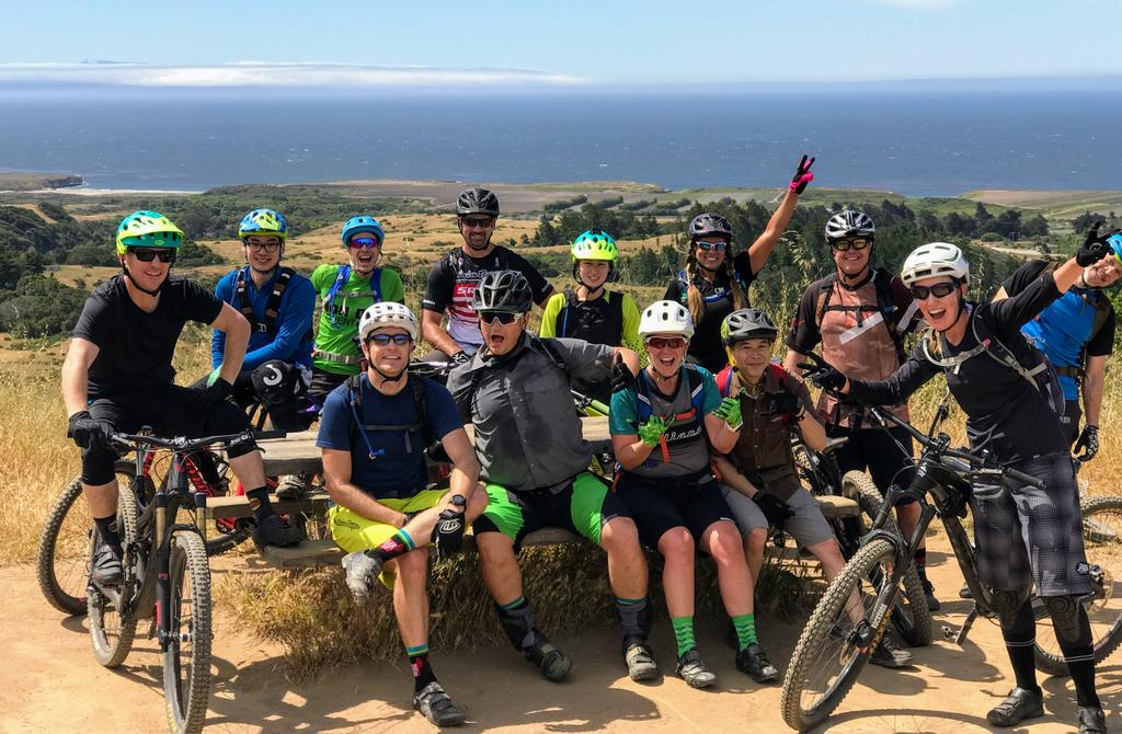 The Weekend Ride and Trail Conditions Report: June 8-10, 2018-img_8240.jpg