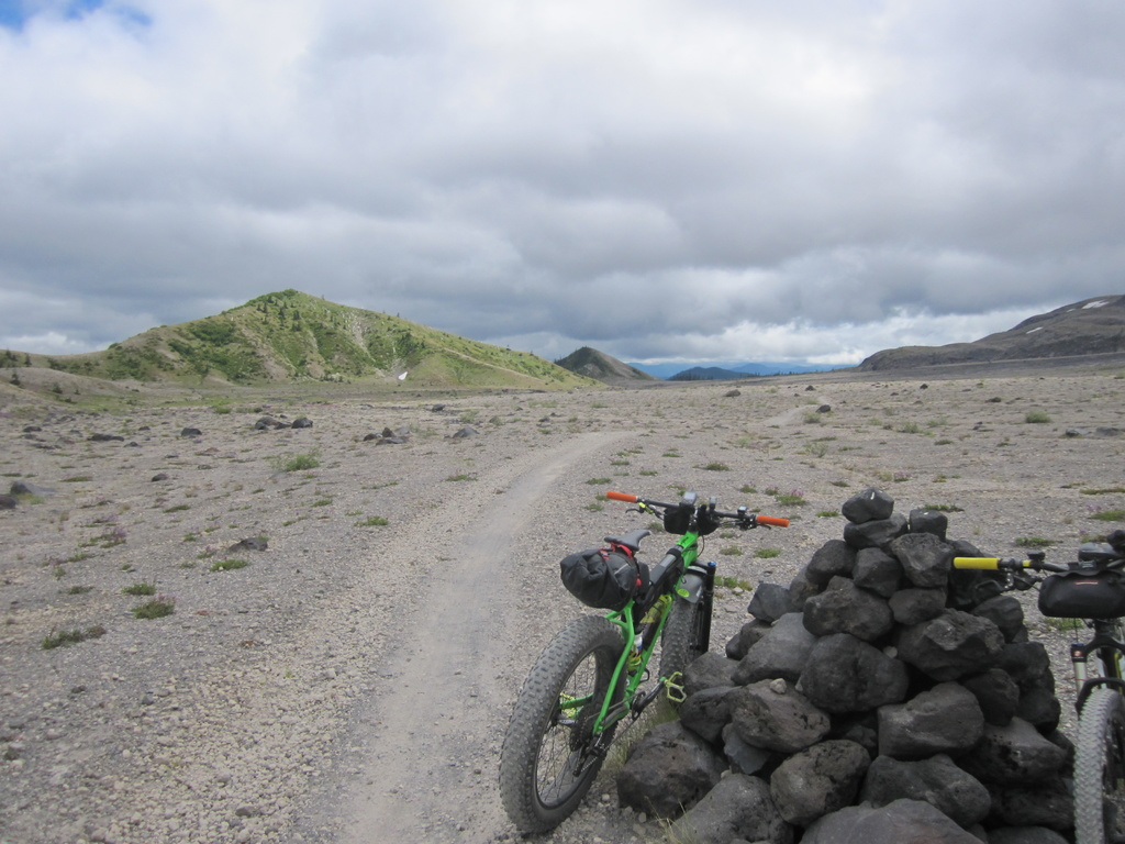 Share an Epic Fat Bike Trail Experience-img_8246.jpg