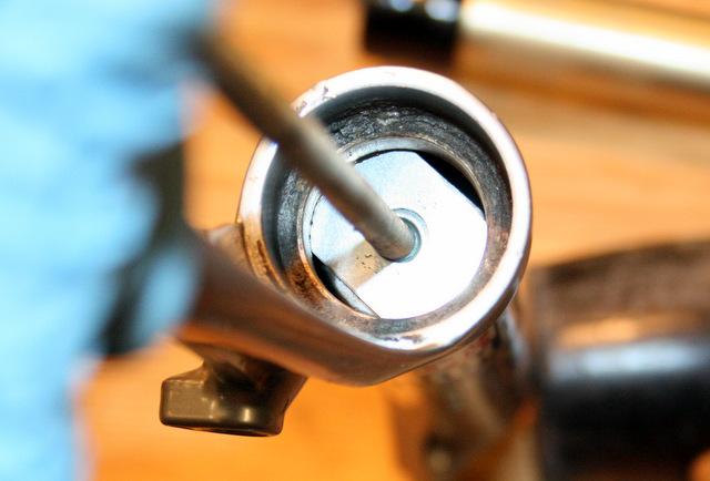 DIY Fork Bushing Removal & Installation-img_8250.jpg