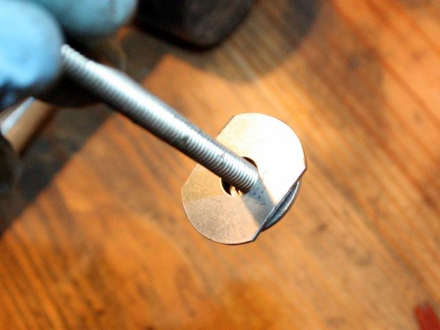DIY Fork Bushing Removal & Installation-img_8255.jpg
