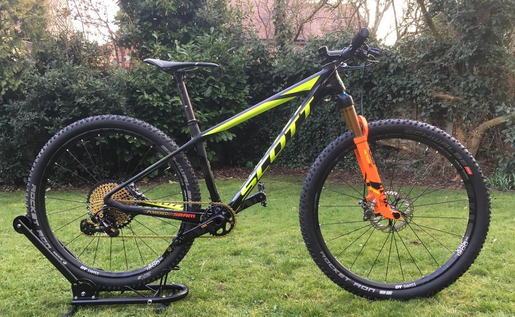 My new 27.5 build just finished-img_8272.jpg