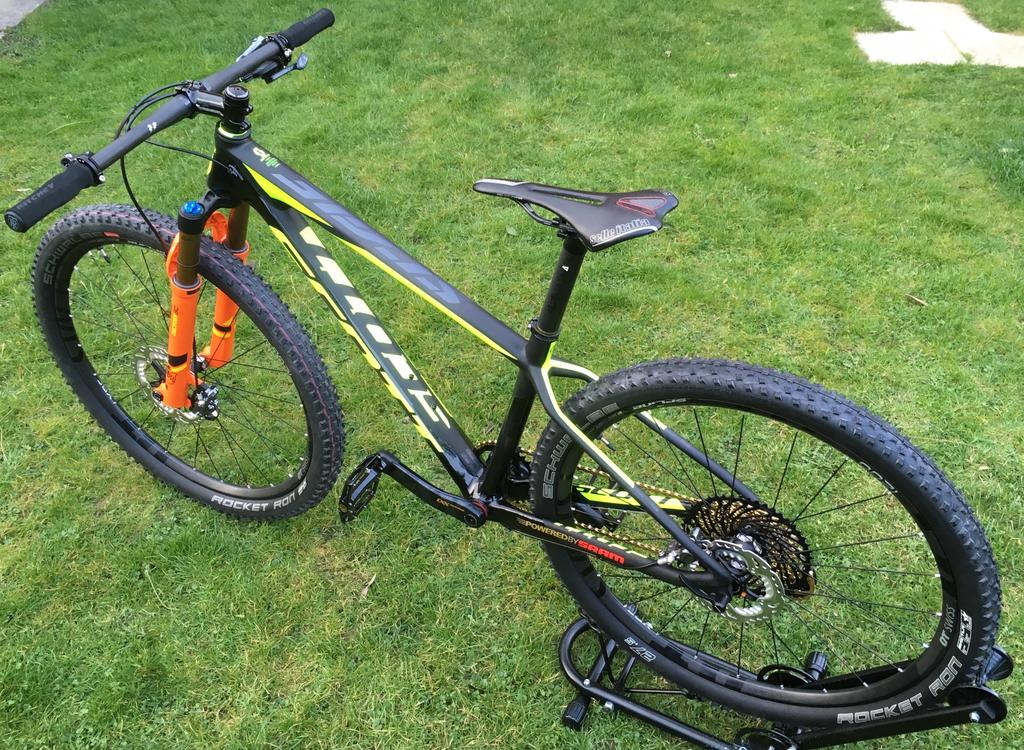 My new 27.5 build just finished-img_8276.jpg