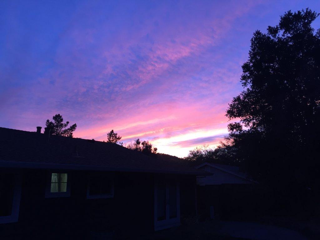 Sunrise or sunset gallery-img_8294.jpg