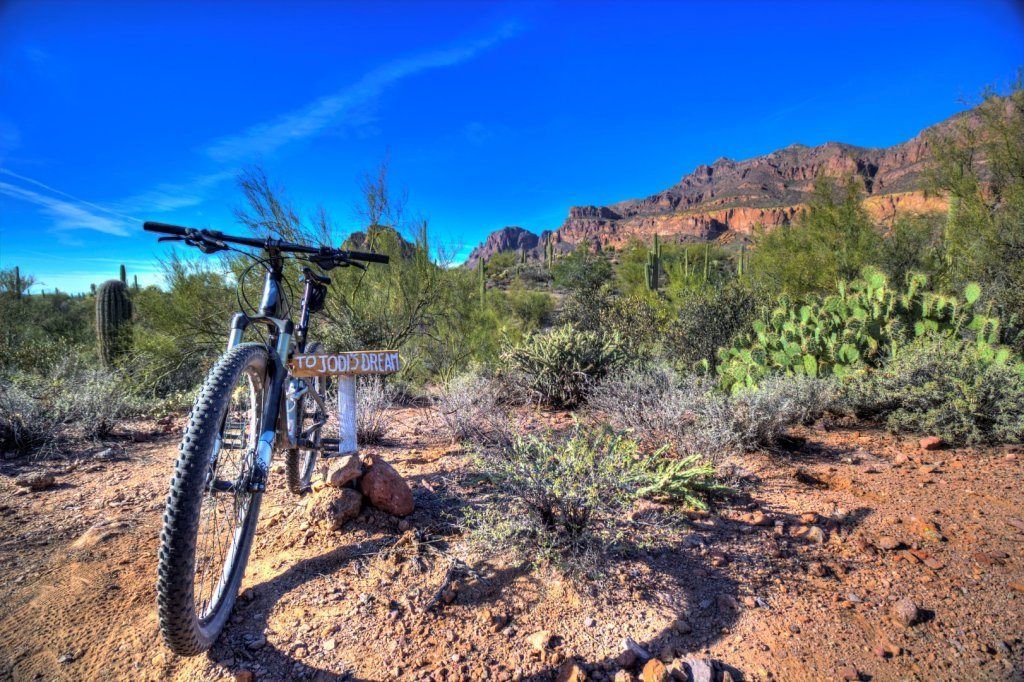 Bike + trail marker pics-img_8295_6_7-large-.jpg