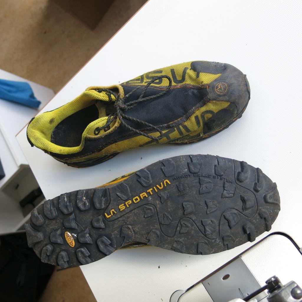 Best Shoes Platform Pedals
