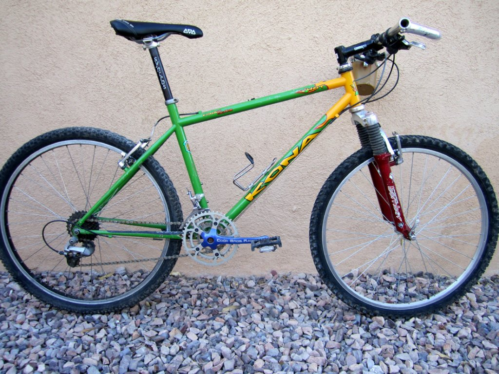 1997 Kona Hot - Quick Before and After-img_8314.jpg