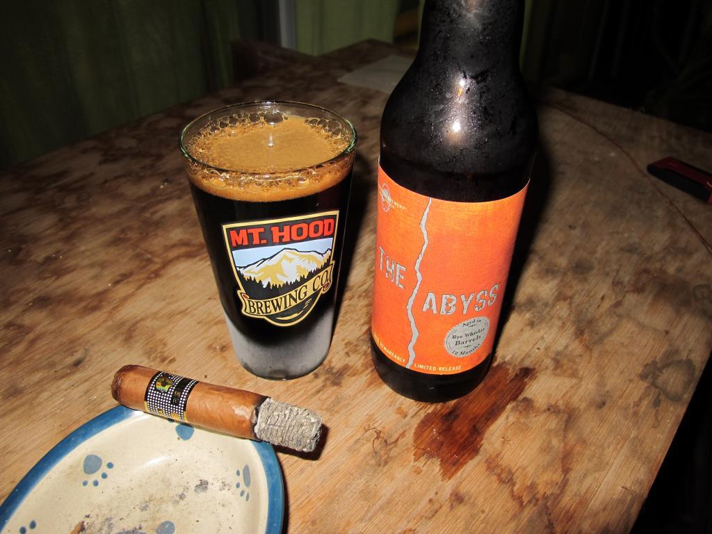 Cigar Beer pairings pics-img_8317.jpg