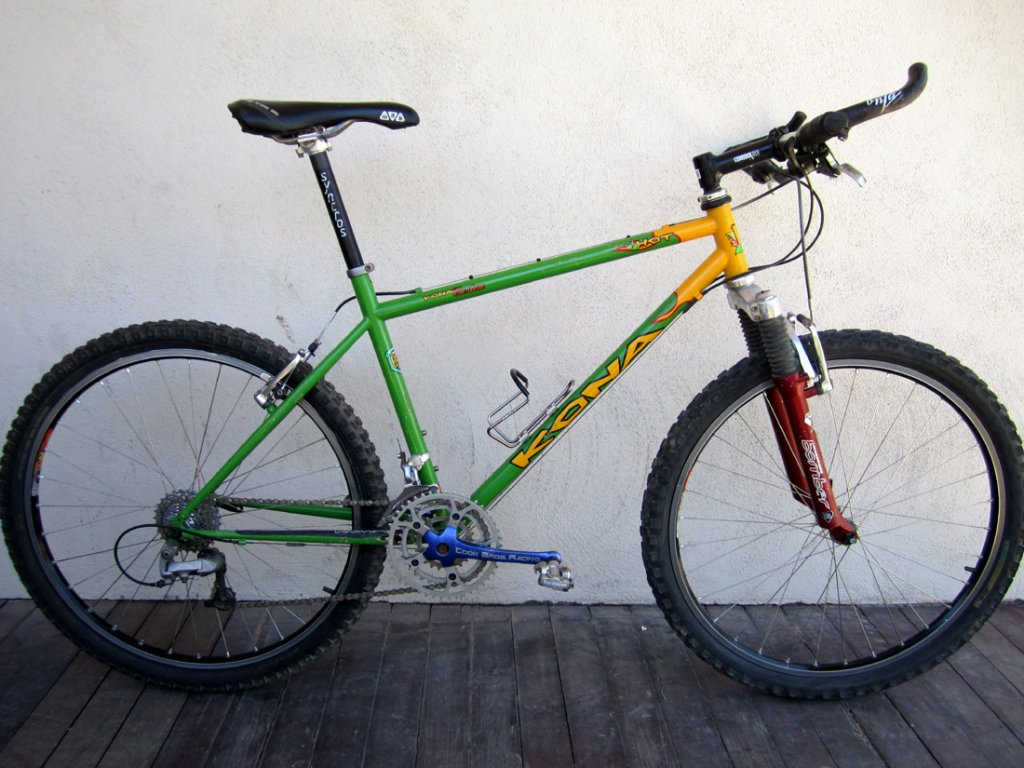 1997 Kona Hot - Quick Before and After-img_8317.jpg