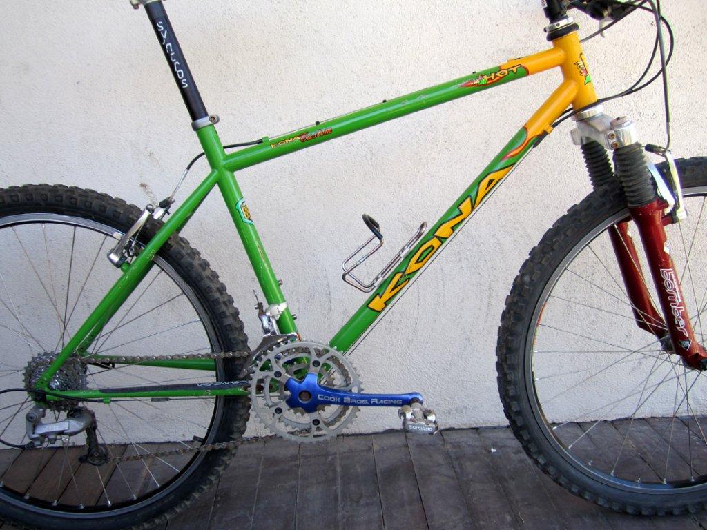 1997 Kona Hot - Quick Before and After-img_8318.jpg