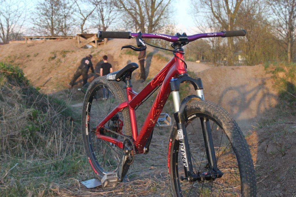 Show off Your Urban/Park/Dj Bike!-img_8328.jpg