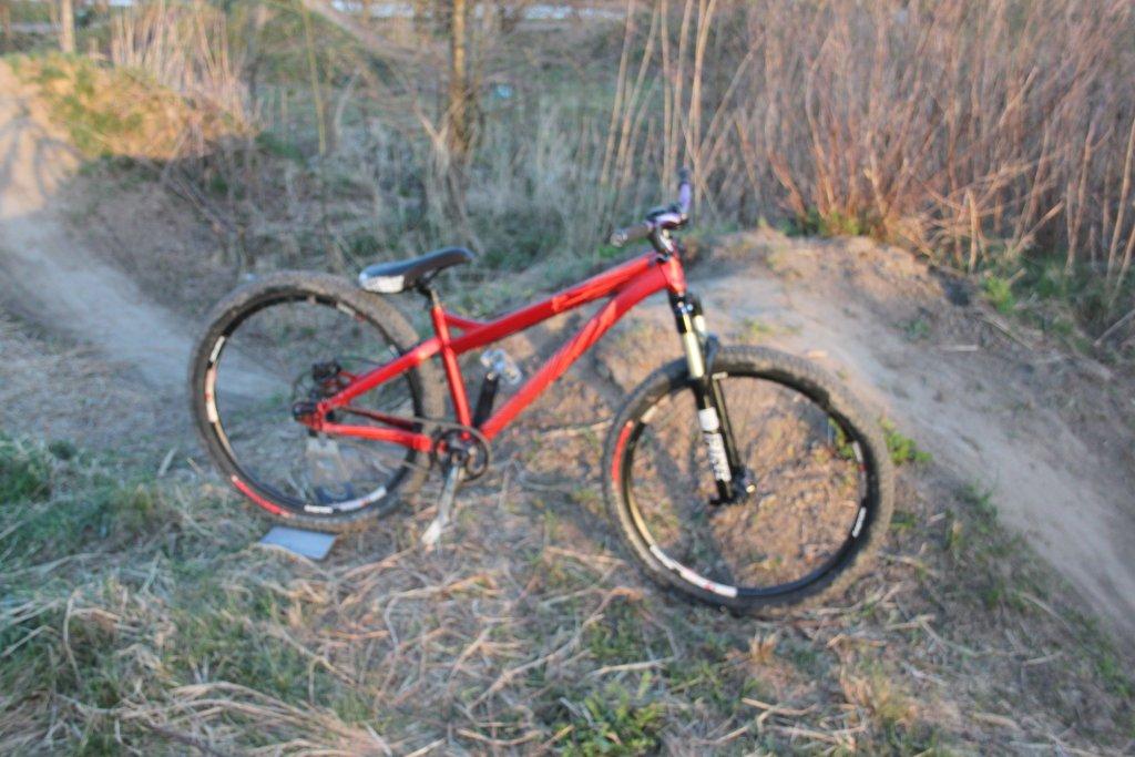 Show off Your Urban/Park/Dj Bike!-img_8329.jpg