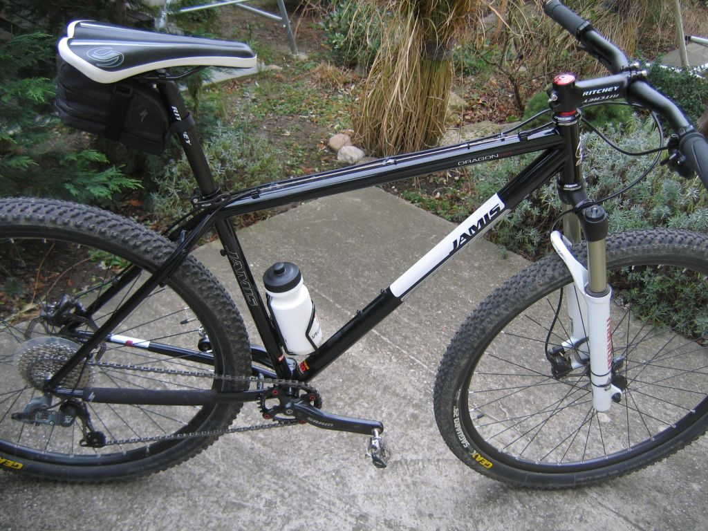 Post Pictures of your Dragon 29'ers-img_8369ed.jpg