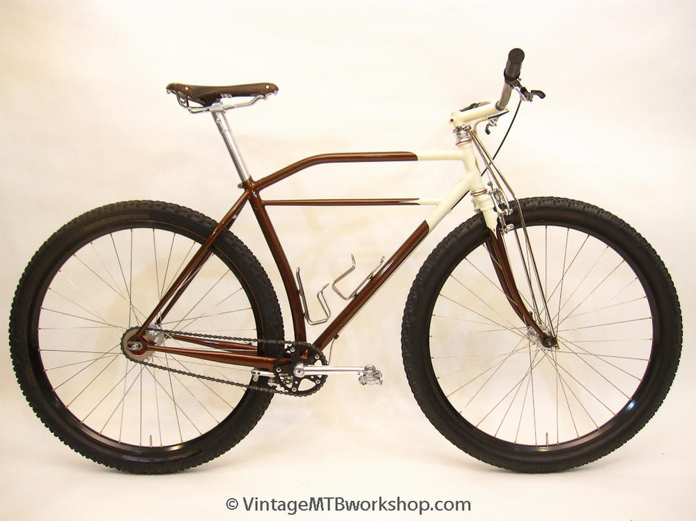 Would you buy a new vintage-style MTB?-img_8374.jpg