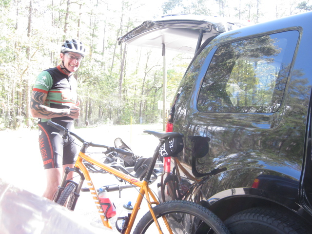 Rode Hunstville today!!!-img_8382.jpg