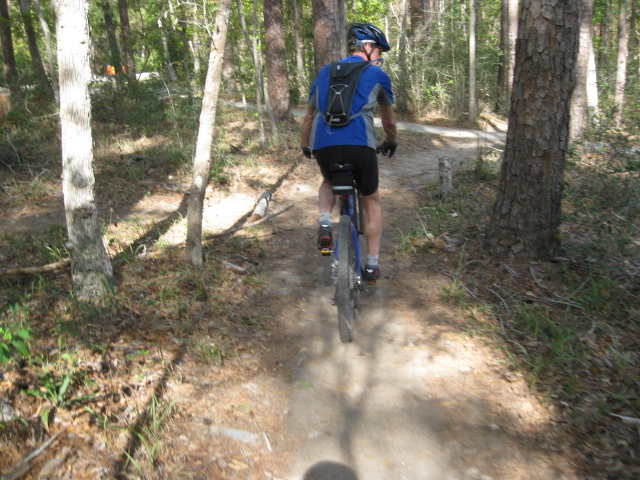 Rode Hunstville today!!!-img_8387.jpg